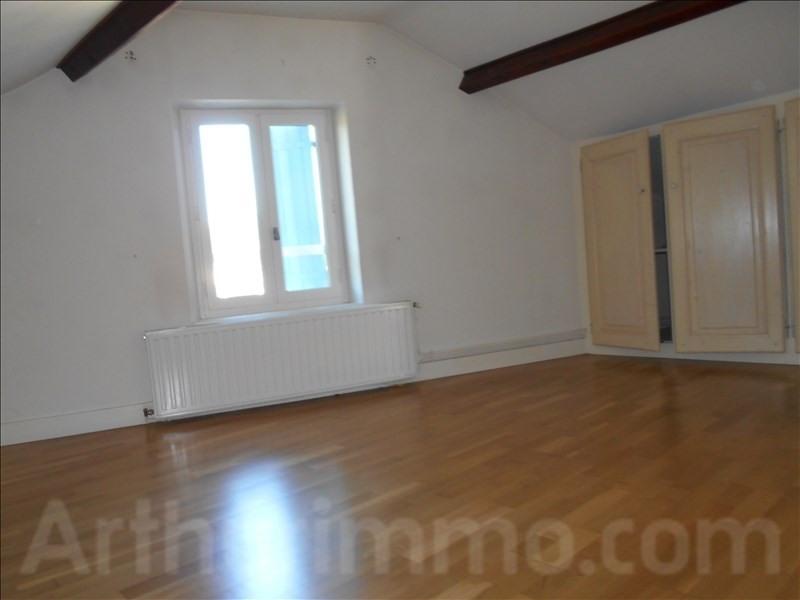 Sale house / villa Bergerac 179000€ - Picture 7