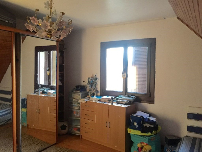 Sale house / villa Beauvais 354 000€ - Picture 7