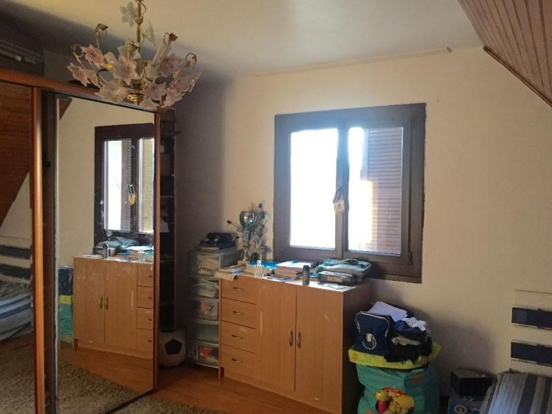 Sale house / villa Beauvais 354000€ - Picture 7