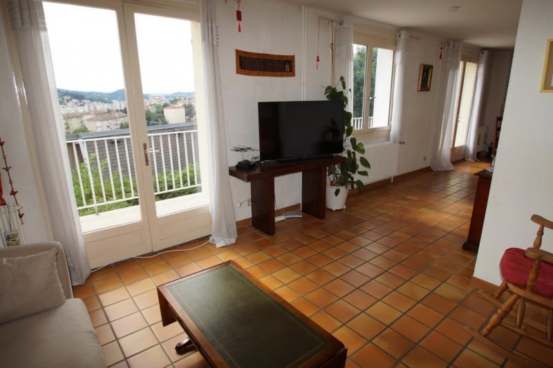 Vente maison / villa St etienne 270000€ - Photo 7