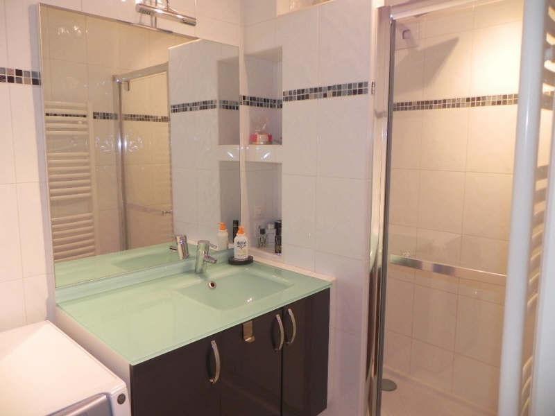 Sale house / villa Maurecourt 549000€ - Picture 5