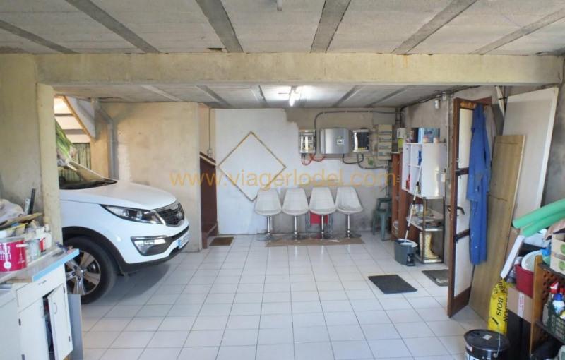 Viager maison / villa Lescure-d'albigeois 150000€ - Photo 14