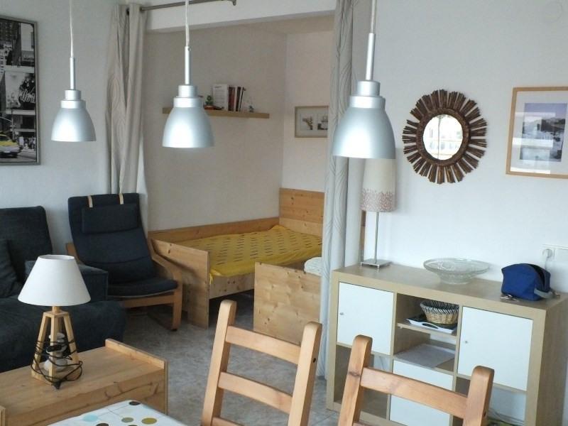 Location vacances appartement Roses santa-margarita 344€ - Photo 15