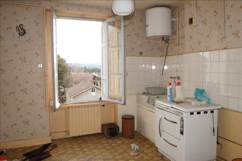 Verkauf mietshaus Ste sigolene 109000€ - Fotografie 12