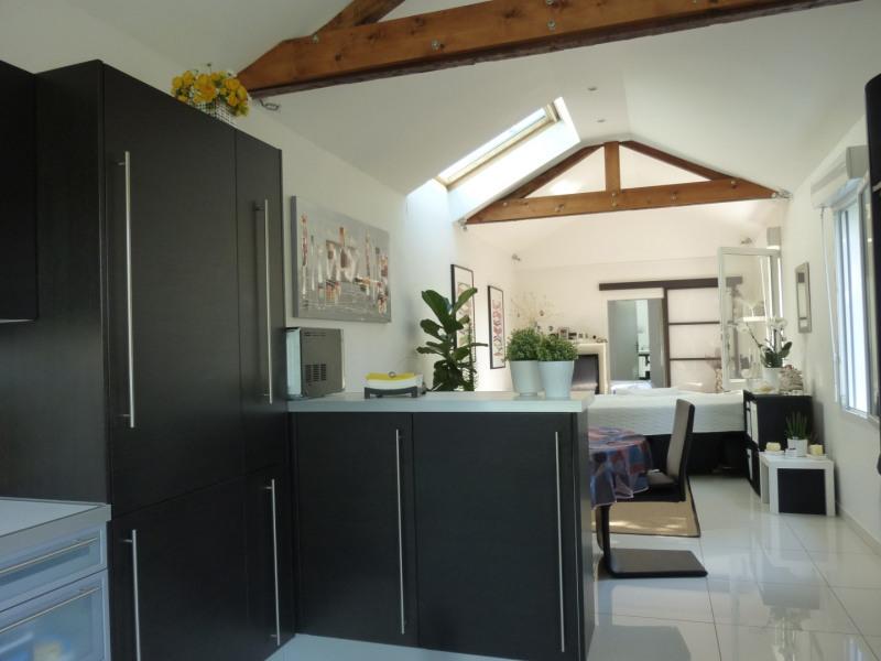 Vente maison / villa Saintes 176500€ - Photo 6