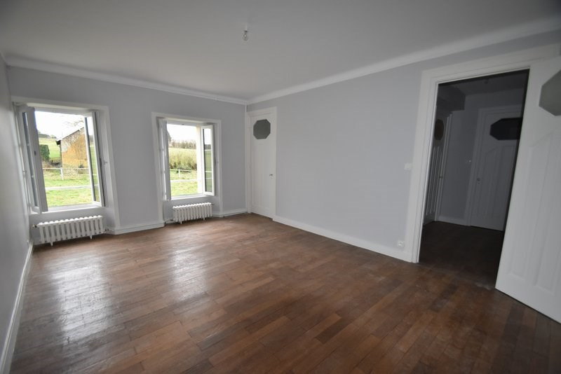 Location maison / villa Conde sur vire 615€ CC - Photo 10
