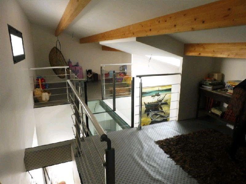 Vente maison / villa Savigny sur orge 620000€ - Photo 5