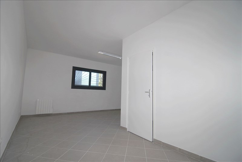 Rental office Etrechy 1200€+chHT - Picture 5