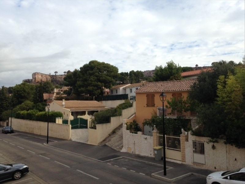 Location appartement Vitrolles 790€cc - Photo 6