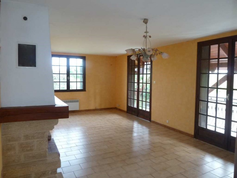 Vente maison / villa Caraman secteur 215 000€ - Photo 4
