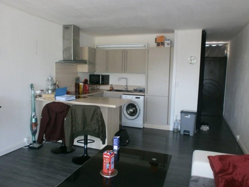 Vente appartement Arcachon 140000€ - Photo 3