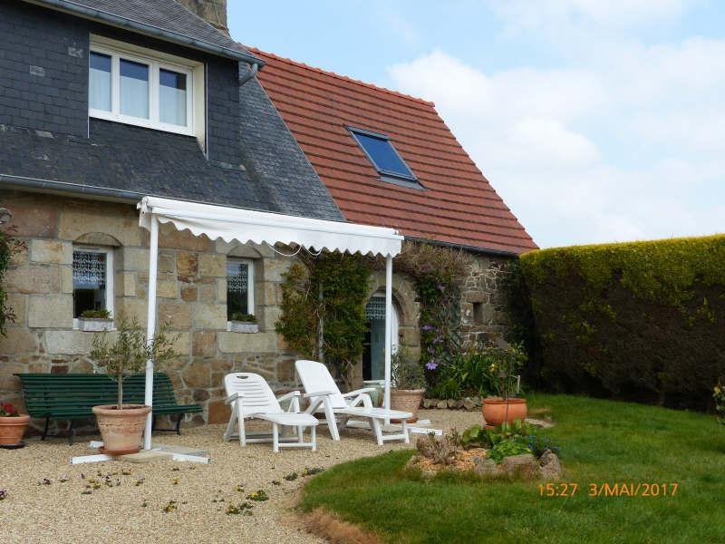 Sale house / villa Pleumeur bodou 276130€ - Picture 2