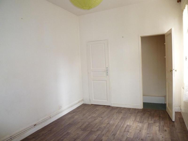 Vente appartement Vichy 139000€ - Photo 6