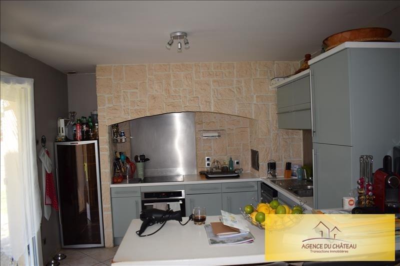 Vendita casa Rosny sur seine 264000€ - Fotografia 4
