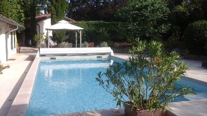Deluxe sale house / villa Charly 663 200€ - Picture 6