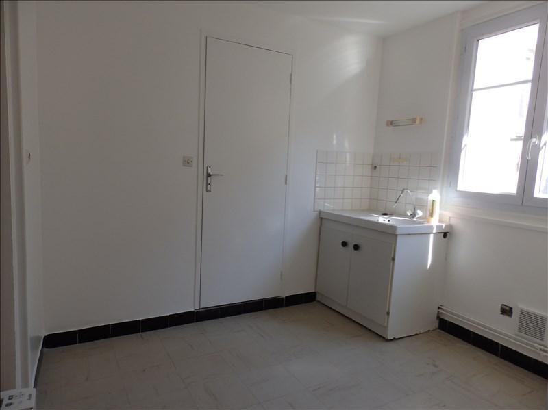 Location appartement 03000 340€ CC - Photo 3