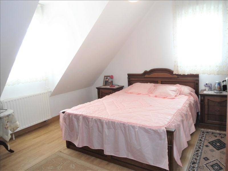 Vente maison / villa Chartres 350000€ - Photo 5