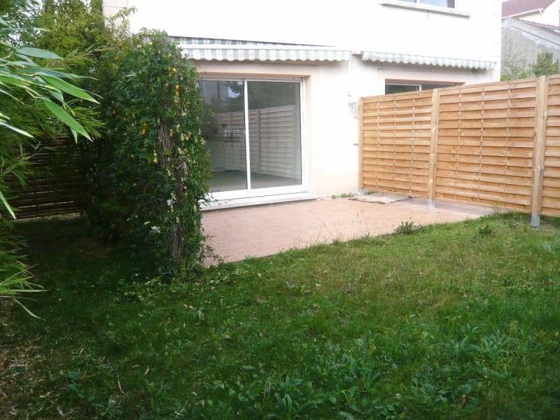 Produit d'investissement appartement Le perreux sur marne 149000€ - Photo 2