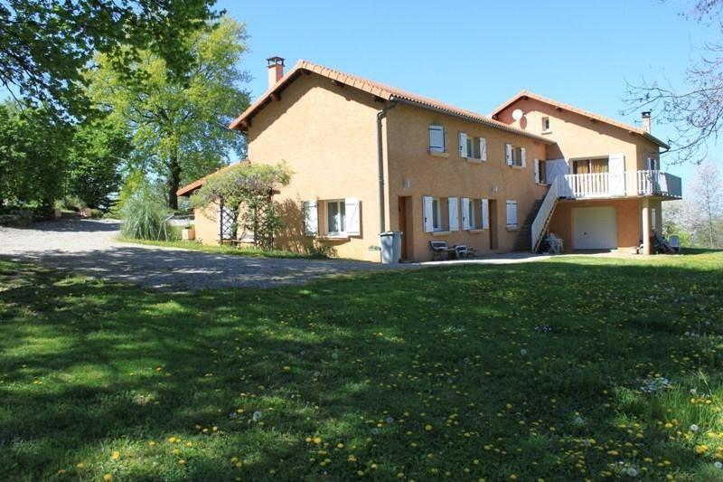 Immobile residenziali di prestigio casa Marennes 624000€ - Fotografia 1