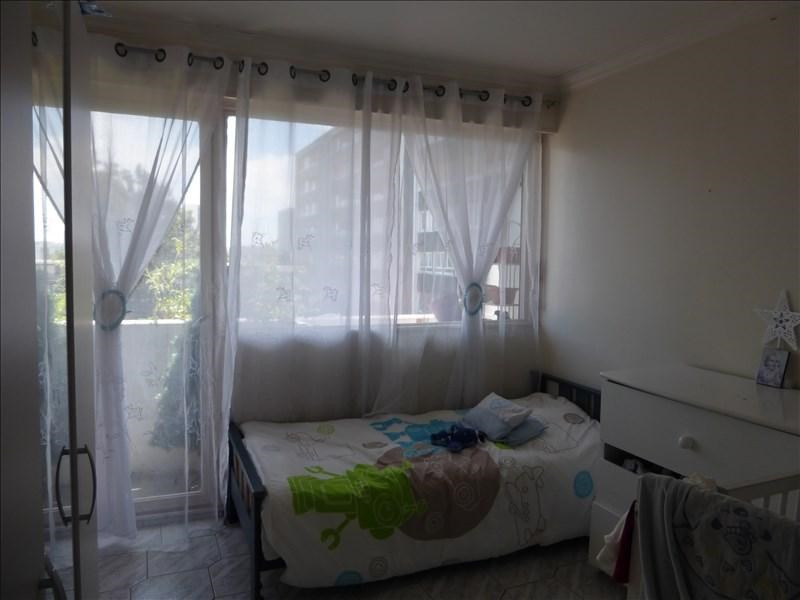 Sale apartment Sarcelles 159000€ - Picture 6