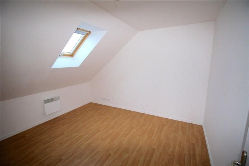 Sale apartment La neuve lyre 87000€ - Picture 8