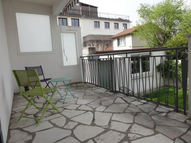 Sale house / villa Colombes 819000€ - Picture 9