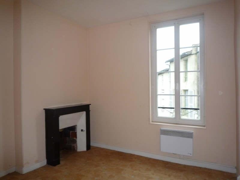 Location appartement St maixent l ecole 410€ CC - Photo 4