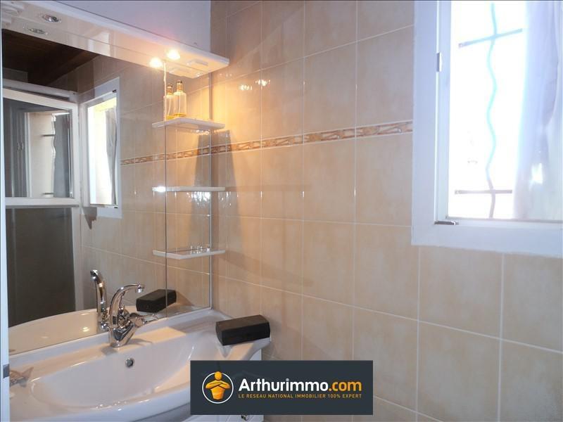 Sale house / villa St clair de la tour 178000€ - Picture 3