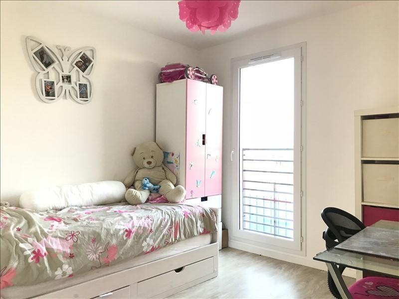 Vente maison / villa Villepreux 378000€ - Photo 6