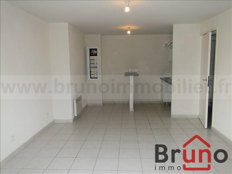 Verkoop  huis Le crotoy 119000€ - Foto 3