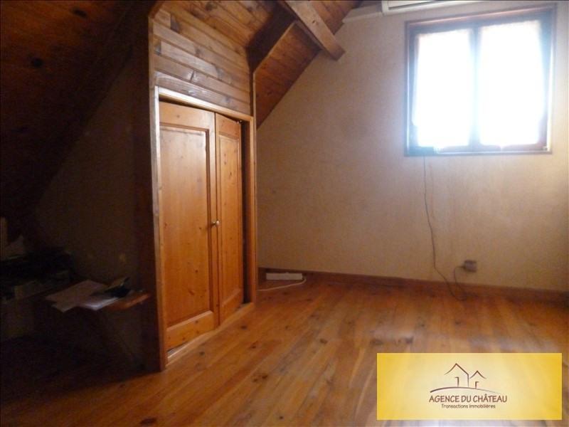 Venta  casa Rosny sur seine 208000€ - Fotografía 7