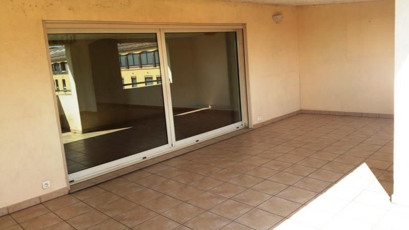 Sale apartment Ajaccio 540000€ - Picture 8