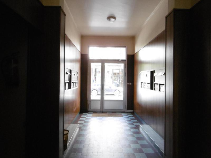 Vente appartement Vichy 97000€ - Photo 5