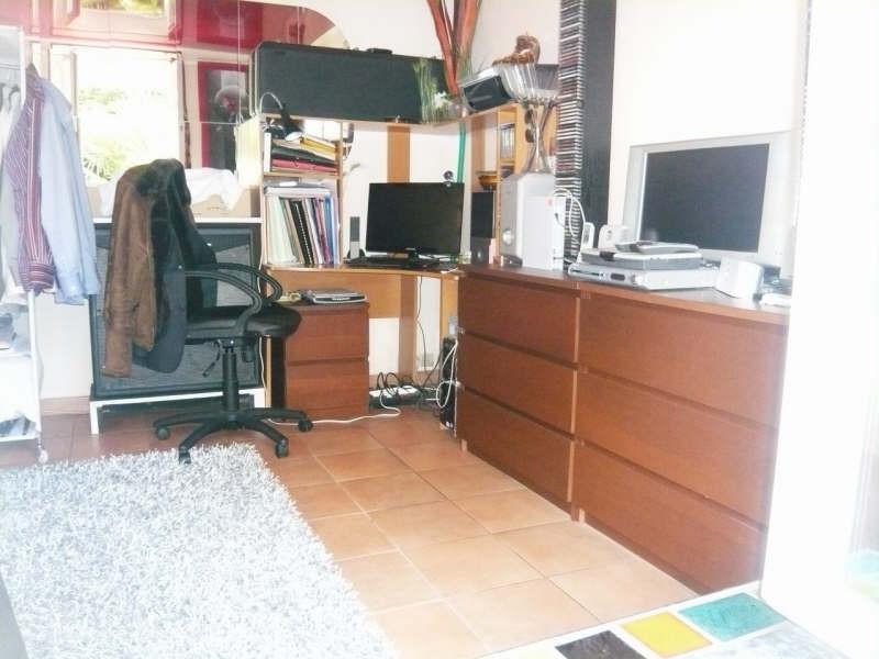 Vente appartement Le perreux sur marne 119900€ - Photo 1