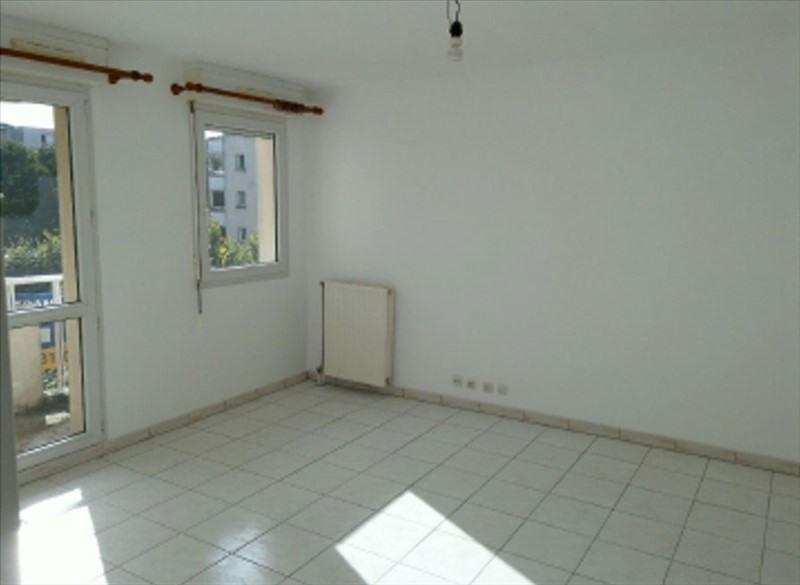 Affitto appartamento Guyancourt 850€ CC - Fotografia 1