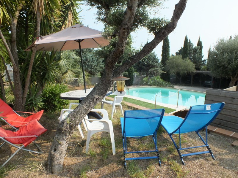 Location vacances maison / villa Rosas-palau saverdera 736€ - Photo 26