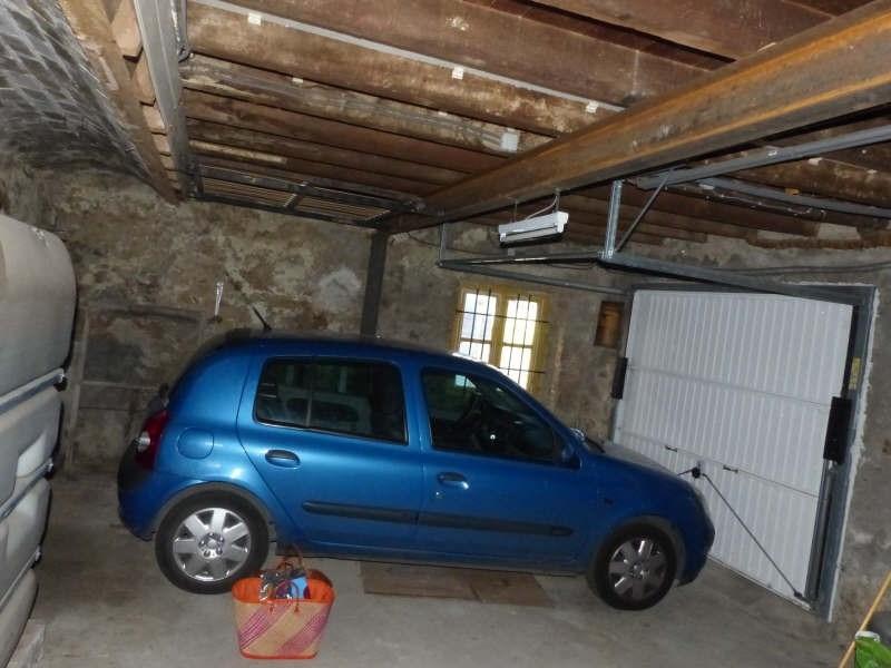 Vente maison / villa Secteur de mazamet 69000€ - Photo 6