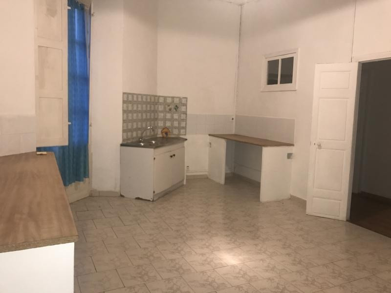 Location appartement Sartene 890€ CC - Photo 4