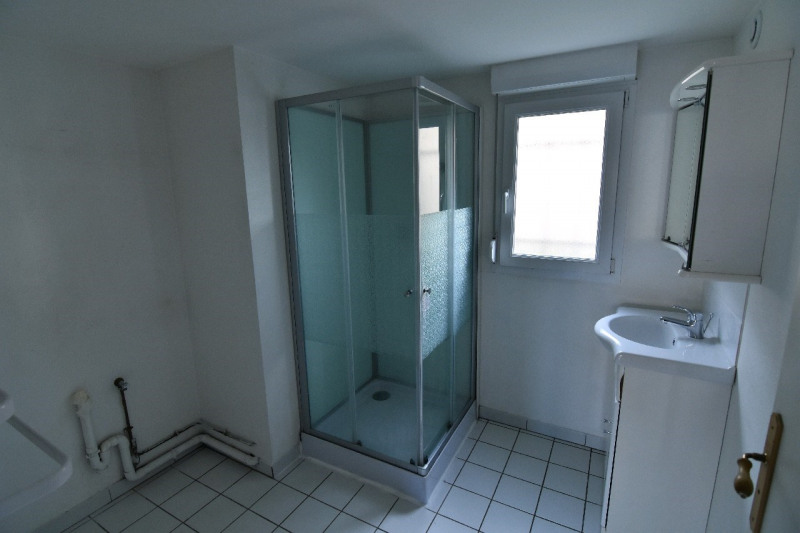 Vente appartement Chambly 185 000€ - Photo 7