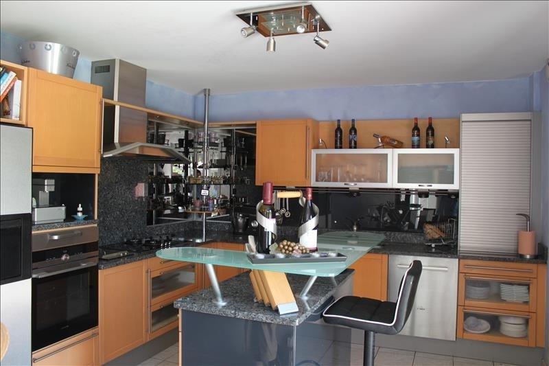 Vendita casa Langon 309800€ - Fotografia 6