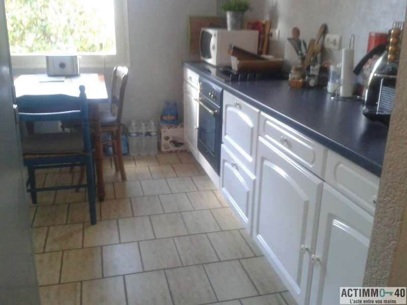 Vente immeuble Biscarrosse 676 000€ - Photo 3