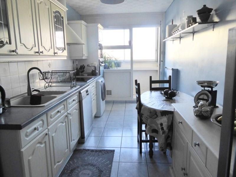 Vente appartement Pierre benite 156900€ - Photo 6