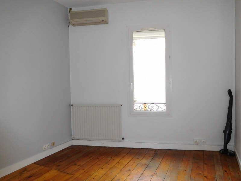 Location appartement Libourne 587€ CC - Photo 9