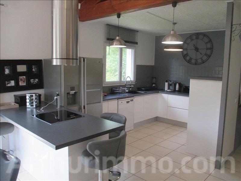 Sale house / villa Ceilhes et rocozels 240000€ - Picture 3