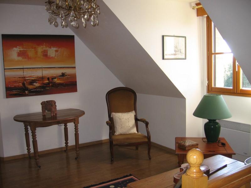 Vente maison / villa Buysscheure 336000€ - Photo 6