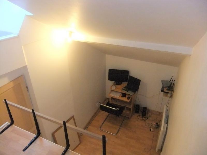 Sale house / villa Meung sur loire 81000€ - Picture 4