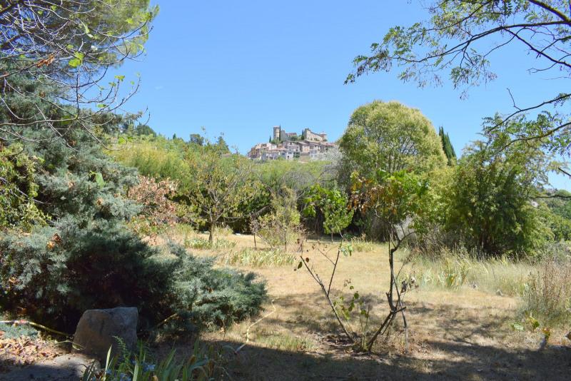 Vente maison / villa Callian 410000€ - Photo 9