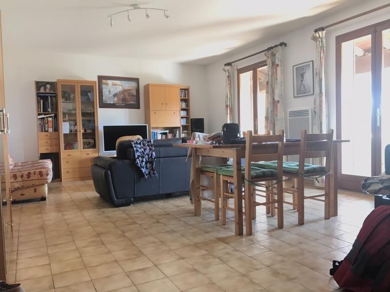 Vente maison / villa La seyne sur mer 340000€ - Photo 1