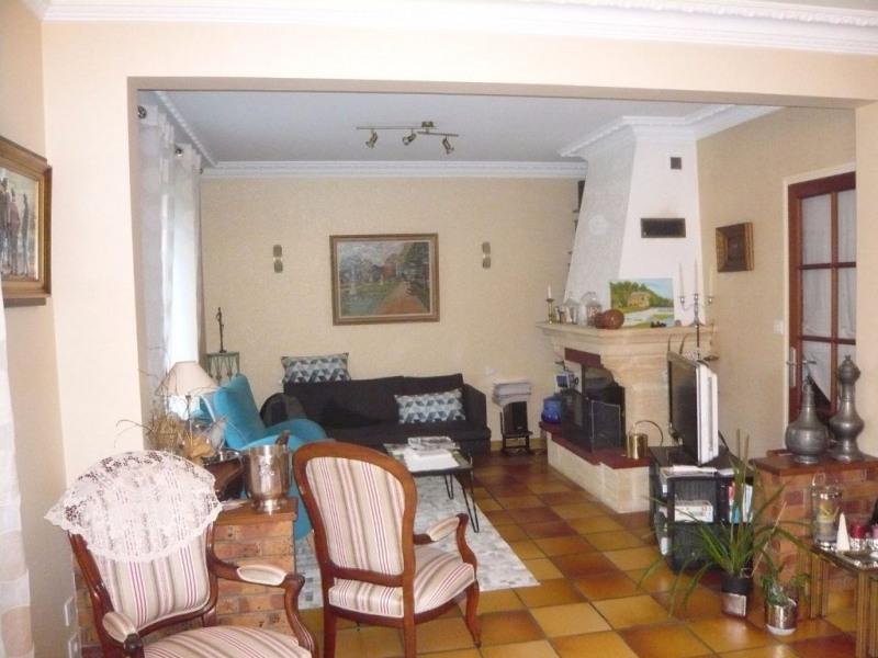 Vente maison / villa Laval 252280€ - Photo 4