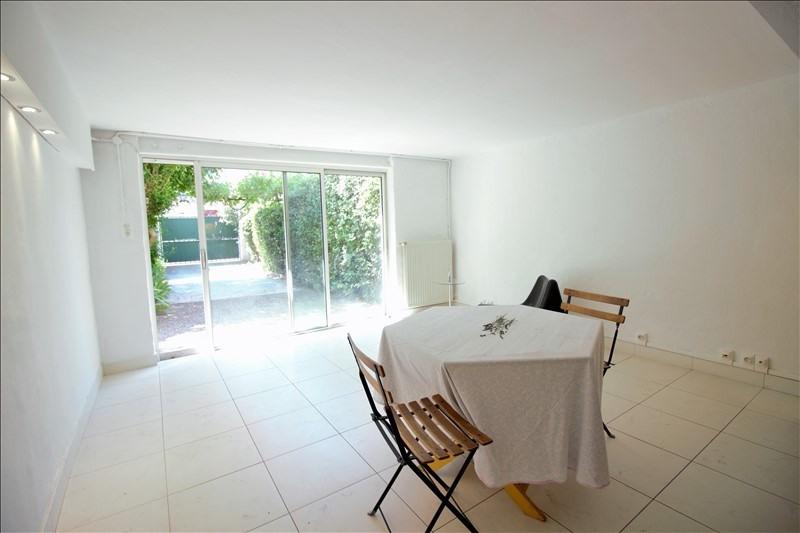 Vendita casa Avignon 254000€ - Fotografia 8